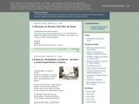 segundogume.blogspot.com