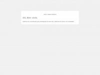 amoranossasenhora.com.br