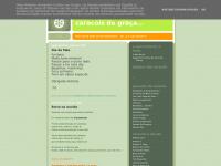 caxolinha.blogspot.com