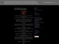 trussesselados.blogspot.com