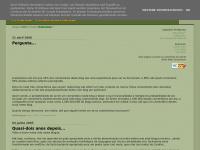 meta-ridiculista.blogspot.com