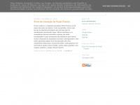 liberdadedemocratica.blogspot.com