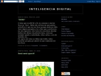inteligenciadigital.blogspot.com