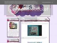 moky-scrap.blogspot.com