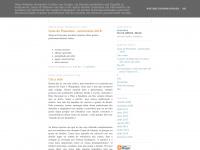 ecosecontos.blogspot.com