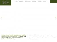 engeformaengenharia.com.br