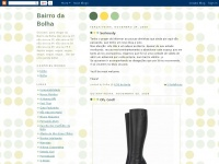 bairrodabolha.blogspot.com