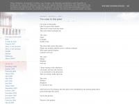 amorpraviver.blogspot.com