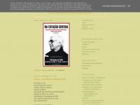 Poetar com deadline