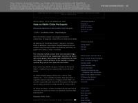 devotosdeneno.blogspot.com