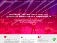 Terradamusica.com.br