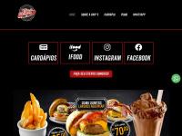 chipsburger.com.br