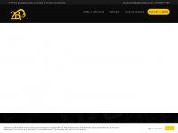 agencia2b.com.br