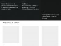 blogcasadaestetica.com.br