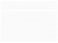 minibird.com.br