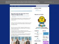 Rádio Peripatético
