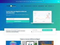 evandroteixeira.com.br