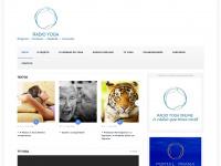 radioyoga.com.br