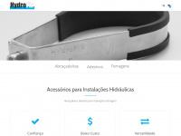 hydrofix.com.br
