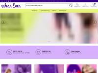 wearever.com.br
