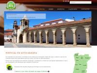 wfp-portugal.com