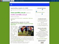 revistasportlife.blogspot.com