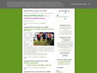 revistasportlife.blogspot.com