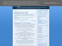 0luz.blogspot.com