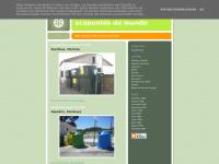 ecopontos.blogspot.com