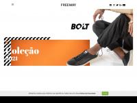freewayshoes.com.br