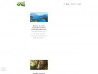 360go.com.br