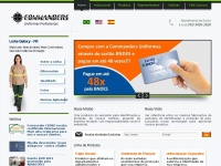 commanders.com.br