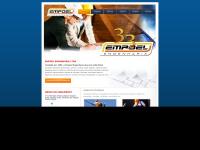 empoel.com.br