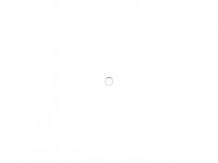 incomum.com.br