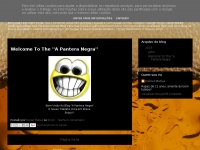 a-pantera-negra.blogspot.com