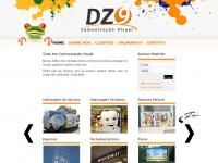 dz9comunicacao.com