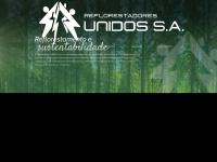 reflorestadoresunidos.com.br