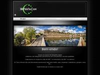 360fototour.com