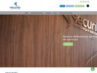 sousecurity.com.br