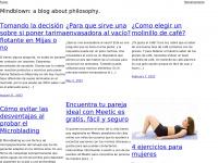 Favec.es - Favec