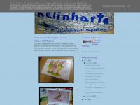 kelinharte.blogspot.com