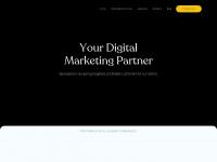 Wnwdigital.co.uk - Digital Marketing Services | WNW Digital Exeter