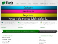 flashcriacoes.com