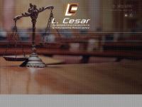 Lcesarassessoria.com.br - L Cesar Assessoria