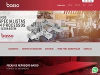 metalurgicabasso.com.br