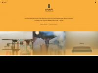 amarelofotografias.com.br