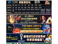 gabicarvalho.com