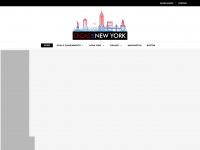 dicasnewyork.com.br
