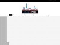 dicasparis.com.br