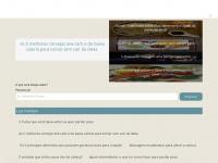 saudeeemagrecimento.com.br